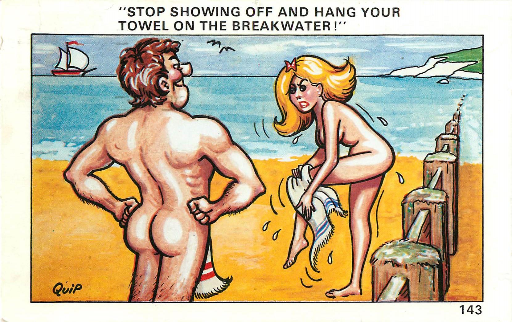 prizivniki-v-medosmotr-porno