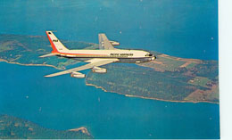 Pacific Northern Airlines